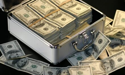 Discover How I Manage To Earn 5 Figure Income making use of Pay Per Click