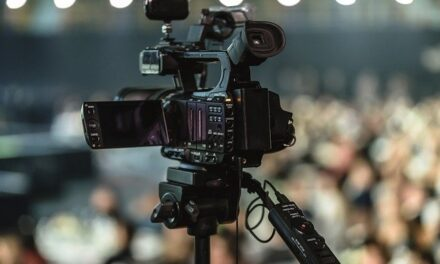 Effective Tips You Should Know About Video Marketing