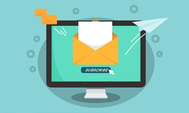 Everything About Email Marketing