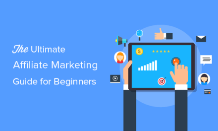 Exactly How To Choose Affiliate Banners For Your Site