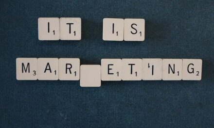 Struggling With Affiliate Marketing? Use These Tips!