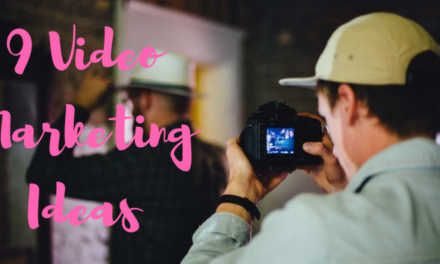 Video clip Marketing- Its Different Manifestations