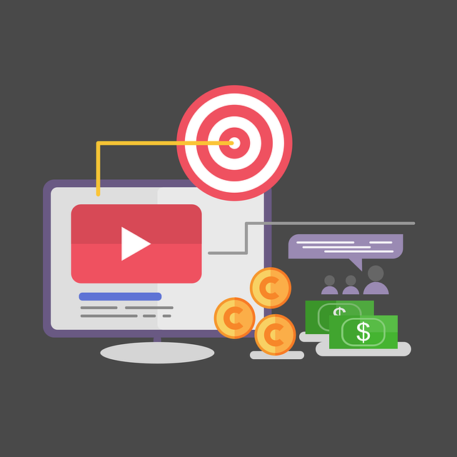 3 Tips To Help Your Online Video Marketing Beat The Competition