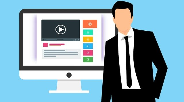 Wish To Increase Your Market Share? Attempt Online Video Clip Marketing