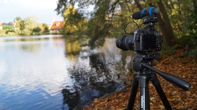 Wonderful Video Marketing Tips That Can Help You Out