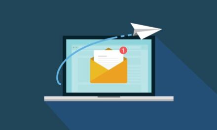 Boost Your Success Today With E-Mail Marketing