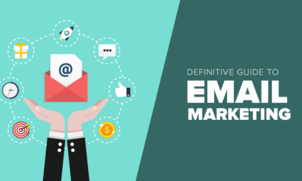 E-mail Marketing Ideas To Boost Your Email Effectiveness