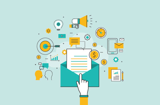 E-mail Marketing Solutions To Help Your Business Grow