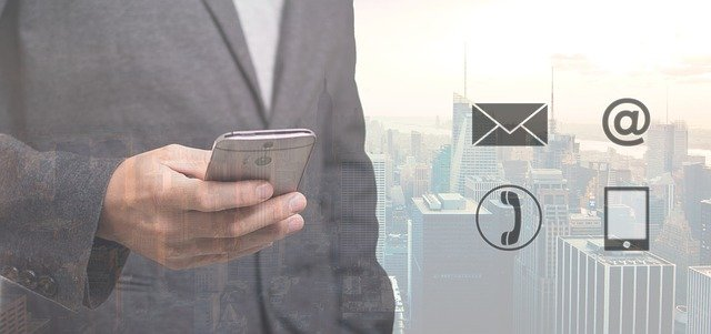 Helpful Tips For Using Email To Market