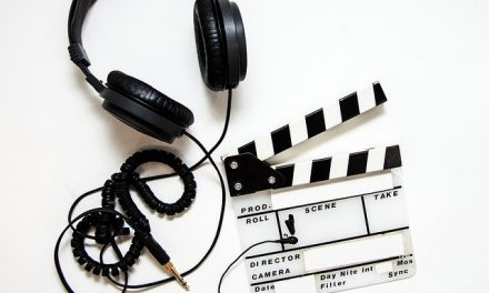 Lights, Camera, Action! Video Marketing Tips For You