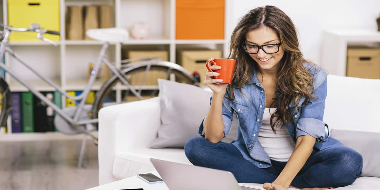 The Best Ways To Run Your Home Based Business