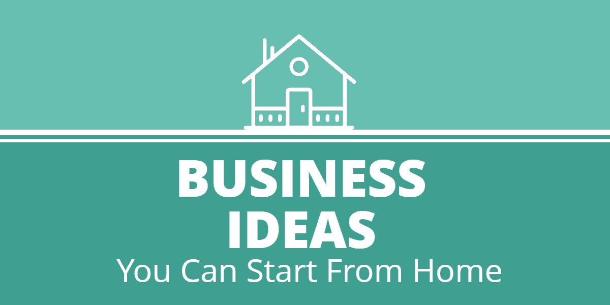 The Greatest Home Based Business Tips On The Internet