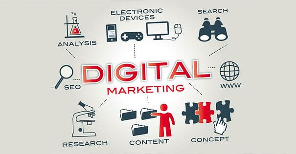 Tips To Improve Your Internet Marketing Campaigns