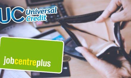 Can you get Universal Credit and Jobseeker's Allowance?