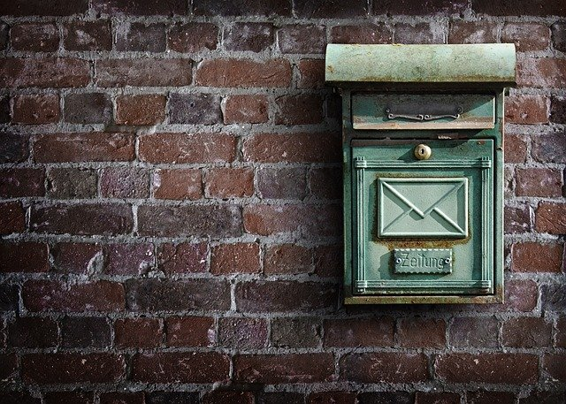 Become An Email Marketing Success Story With These Great Tips!