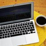 Find Out If A Work From Home Business Is Right For You