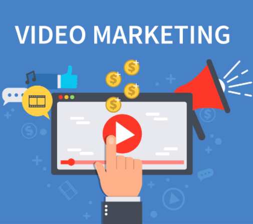Super Video Marketing Advice From The Experts