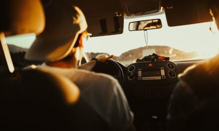 10 Top Car Insurance Companies for Young Adults in 2021