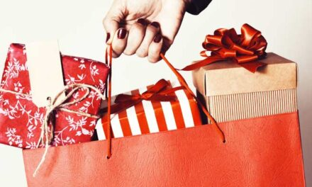 How to Give Great Gifts as a Broke Student