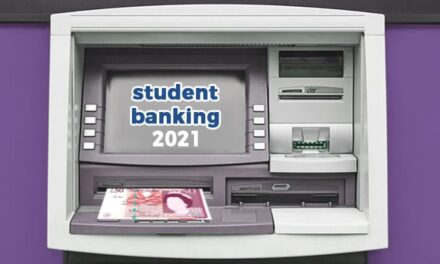 Student Banking Survey 2021 – Results