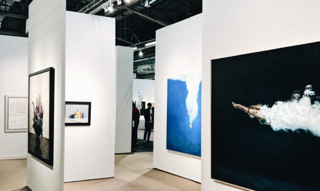 Masterworks Review: Invest in Million-Dollar Artwork in $20 Increments
