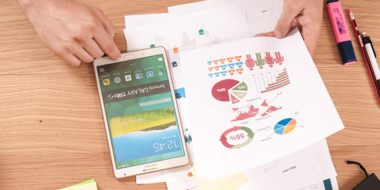 9 Essential Financial Planning Habits for Freelancers