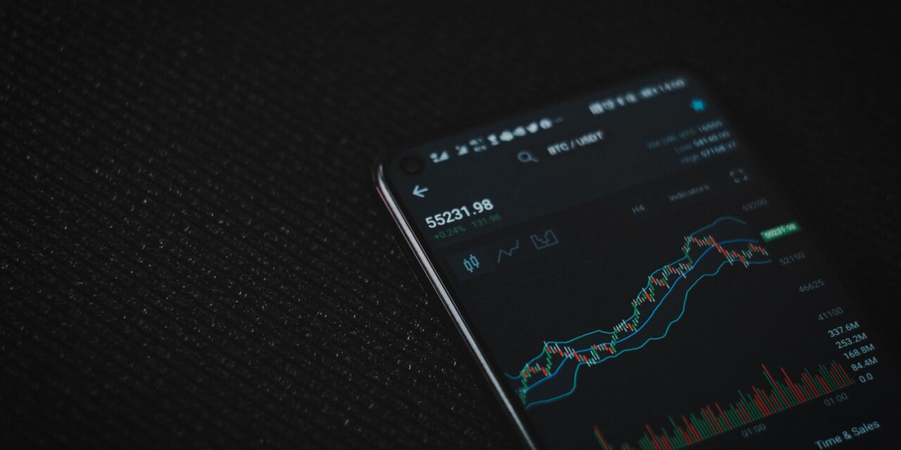 10 Best Cryptocurrency to Invest In