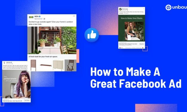 How to Make a Great Facebook Ad (With Examples)