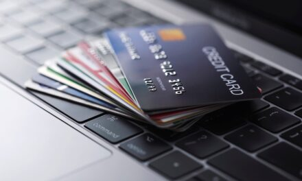 Best Credit Card to Build Credit When You Have None
