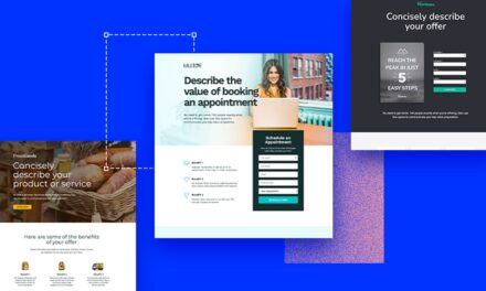 How to Build a Compelling Landing Page for Your Startup (with Examples)