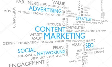 Ready, Set, Go! Info For Article Marketers From Start-up To Expert
