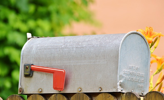 Solid Advice On Building A Great Email Promoting List
