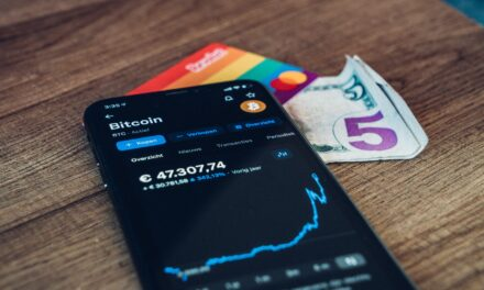 Best Cryptocurrency Exchanges of 2021