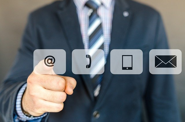 How To Best Use Marketing Via Email For Your Business