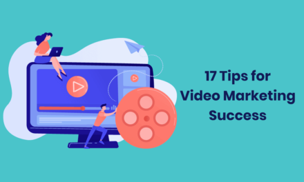 The Best Advice For Successful Video Marketing