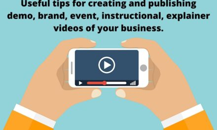 Tips To Outperform Your Competition By Utilizing Video Marketing