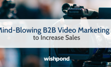 Video Marketing Tips For Increasing Business Profitability