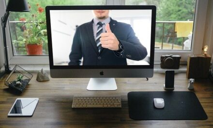 What Every Video Marketing Expert Will Tell You