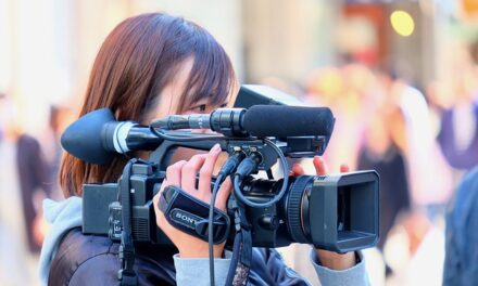 Want To Learn More About Video Marketing? Try These Ideas!