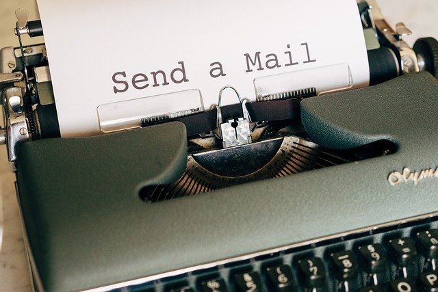 Are You Here For Email Marketing Advice? Stop And Read This!