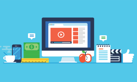 Don't Start Video Marketing Until You Read These Tips