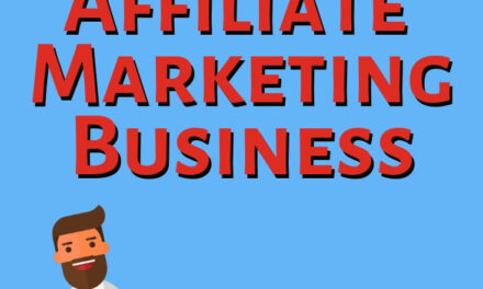 Easy Ways To Find Success With Affiliate Promotion
