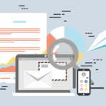 Smart Ways To Use Email Marketing Today