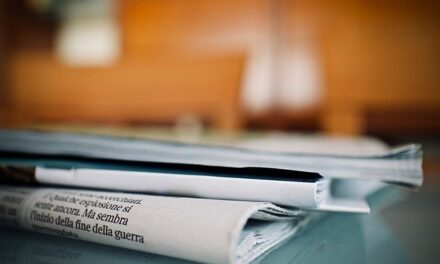 Trying To Improve Your Article Advertising Skills? Check Out These Great Tips!