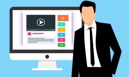 Secrets To Successful Video Marketing On The Internet