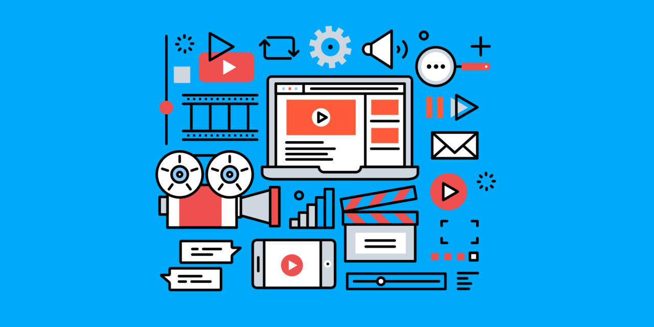 Video Marketing Tips To Make Your Job Easier