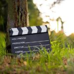 Video Marketing Tips You Can Use Today